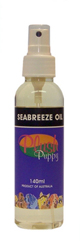 PPuppy SEABREEZE OIL 200мл